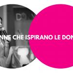 """Riccione 10/11 Marzo """"DonnaON 2018"""""""